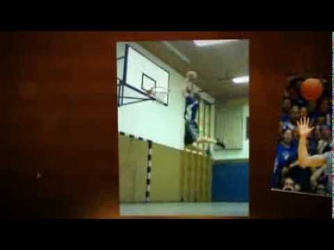 how to train to jump higher for basketball