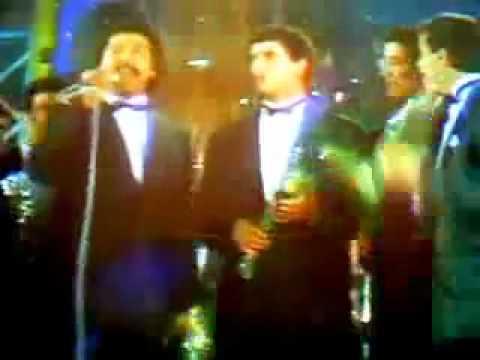 cheb hasni mami khaled sahraoui en live les années 80