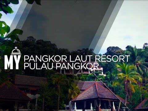 Pangkor Laut Resort Pulau Pangkor : Episode Video