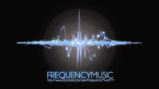 Masala - As One (Tom Encore Remix)