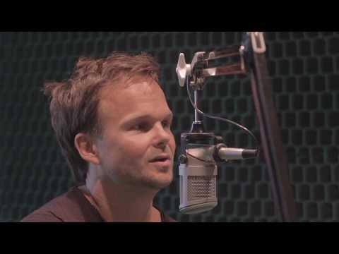 The Rasmus en Alfa (entrevista)