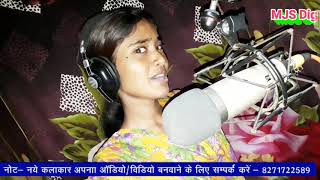 Divya Raj का ये गाना नही सुने तो पछताओगे Aawatre Saiya Je Tractor Se Awadhesh Premi Style Live