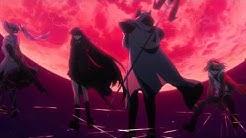 Akame Ga Kill - Trailer