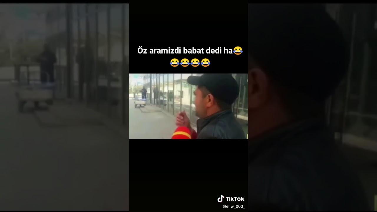 Şehriyar Ramazanzade - Para Babası | O Ses Türkiye Rap | Kör Seçmeler | 1. Sezon | EXXEN