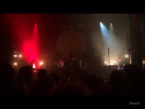 Metropolitans - Pegasus (16.11.17)