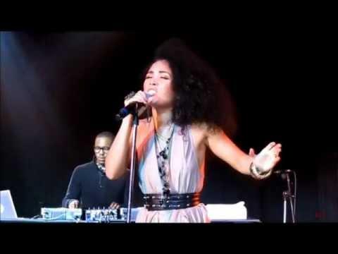 Kreesha Turner - Black Magic