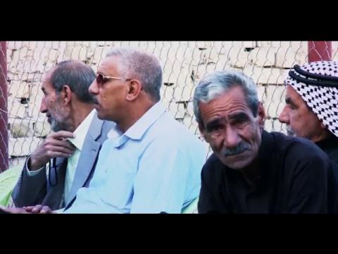 4543d0650 مصطفى الربيعي أنه عطر الجنوب ابن الرفاعي - YouTube