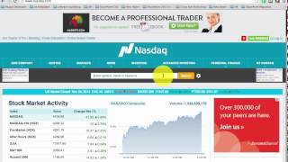 Trader - Made $41 Million Profit in 3 Years Option Trading - www.options-trading-strategies.com