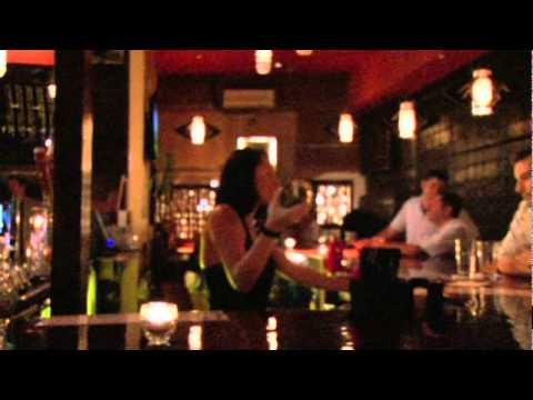Bar Pico