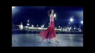 Топ-модель по-русски 4 сезон - клип на песню Ивана Дорна