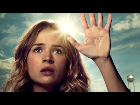 Under The Dome - Season 2 Premiere Clip