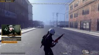 Clips That Made Me Love H1Z1