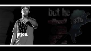 Vstylez BUILT (featuring Kid Vishis & Kuniva of D12) OFFICIAL VIDEO