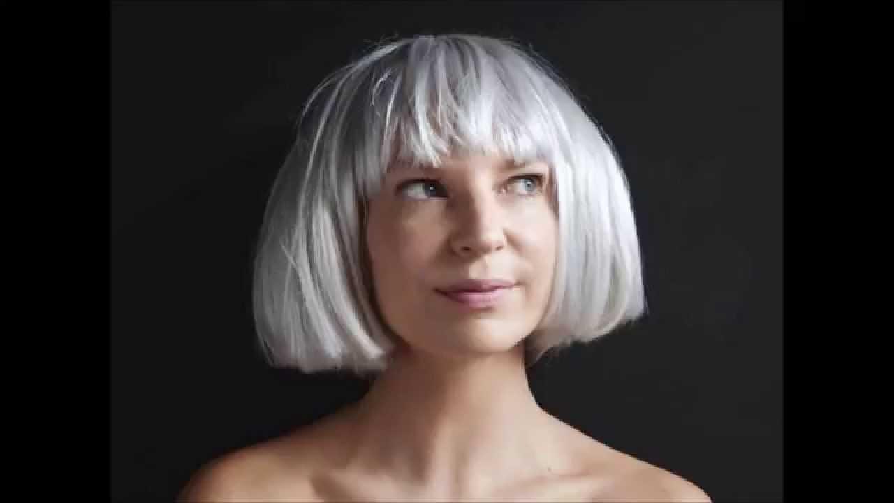 Chandelier - Sia - REVERSED - YouTube