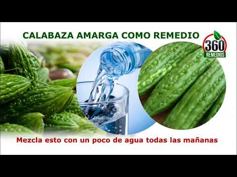 remedios-caseros-para-la-diabetes