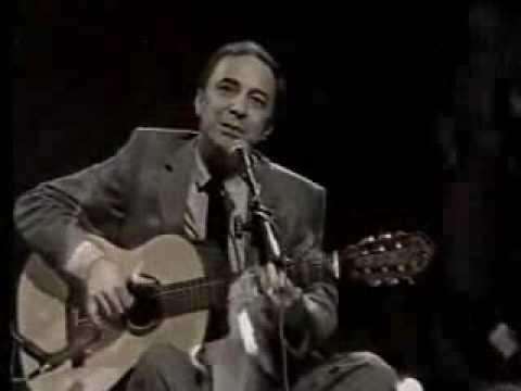 João Gilberto Canta Menino Do Rio