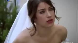 Repeat youtube video Dashuri E Ndaluar - Episodi i Fundit.