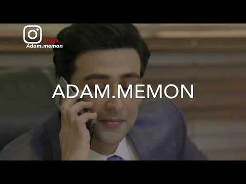 sitam-hai-khudaya---deep-lines---pakistani-drama-sad-dialogue---whatsapp-status---mr-adam