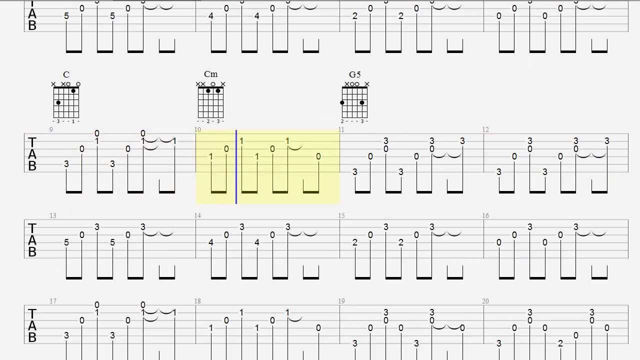 guitar tab wake me up when september ends condensed version guitar chords how to play. Black Bedroom Furniture Sets. Home Design Ideas