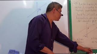 guía de examen udg 2018 nivel preparatoria bachillerato parte 2 de 3
