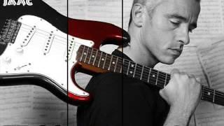 Download Eros Ramazzotti  -  Grandes Exitos Mix. Mp3 and Videos