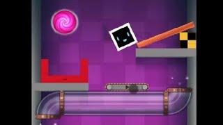 HEART BOX GAME LEVEL 51-100 WALKTHROUGH