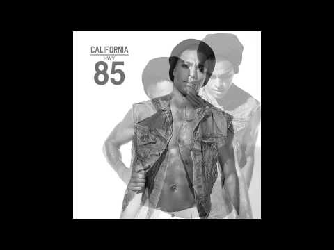 Austin Brown - Highway 85 Full Album