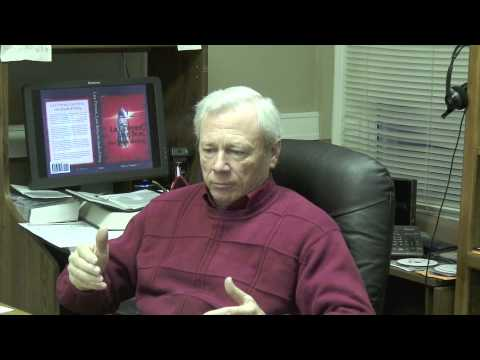 My Review of the Bruce Bennett Versus Michael Mianno Public Debate