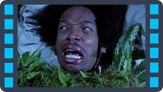 Марихуана-Монстр — «Очень страшное кино 2» (2001) сцена 5/7 QFHD