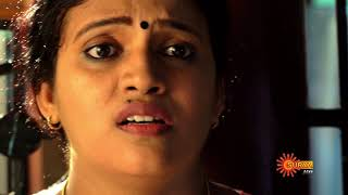 Thamara Thumbi - Episode 07 | 25th June 19 | Surya TV