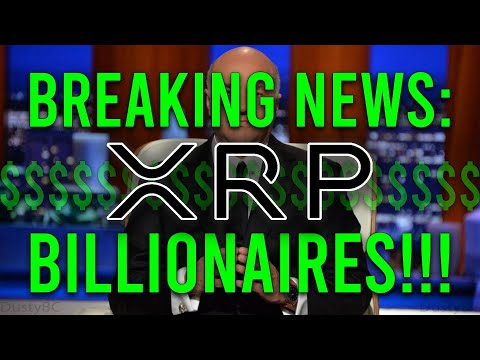 breaking-ripple-xrp:-this-might-blow-your-mind,-the-billionaires-are-seriously-extremely-bullish!