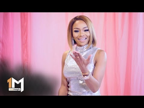 Birthday vibes – Being Bonang | 1Magic thumbnail