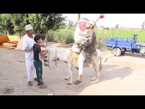 #10لن تتخيل ما الذي شراء الحاج مقطوش بعد ملقى اثار فرعونيه😂 !! أتحداك ان لا تضحك !!