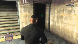 Video Gta 4: Ratman's hideout, icecream truck easter egg, and statue of liberty easter egg download MP3, 3GP, MP4, WEBM, AVI, FLV September 2017