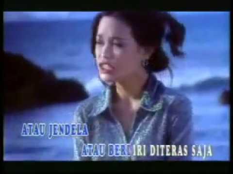 Reny Silwy - Mencari Dirimu (2nd Version)