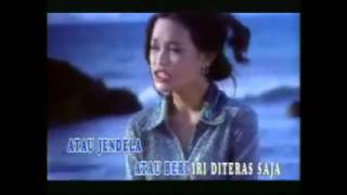 Reny Silwy - Mencari Dirimu (2nd Version) MP3