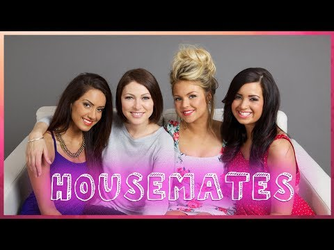 the-absolute-worst-types-of-housemates