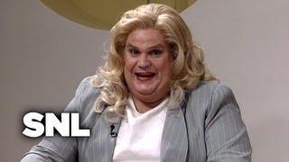 Focus On Beauty II - Saturday Night Live