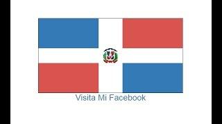 Como crear una bandera con HTML