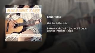 Echo Tales