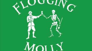 Rebels of a Sacred Heart By: Flogging Molly