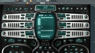 FL Studio 20 - A Plugin You Slept On