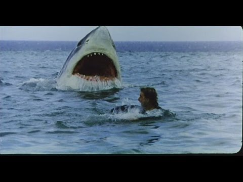 Image result for Jaws youtube