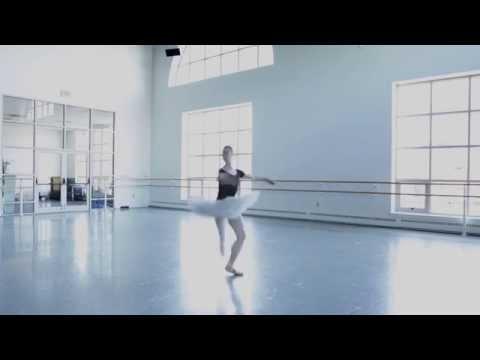 Rethinking Ballet