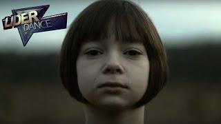 Lider Dance - Dlaczego tak już jest (Official video)