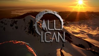 All I Can Official Teaser 1 By Sherpas Cinema