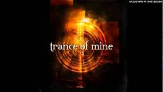 Watch Trance Of Mine Distant Ground video