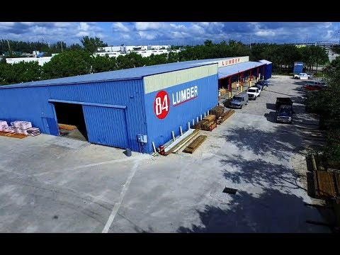 Store Spotlight: Fort Lauderdale, FL