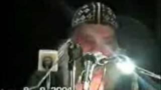 البابا شنوده  يطالب بالغاء القران جديد وحصري