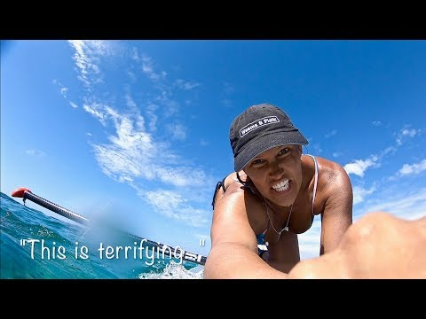 shallow-reef-surfing-in-the-bahamas-:-)